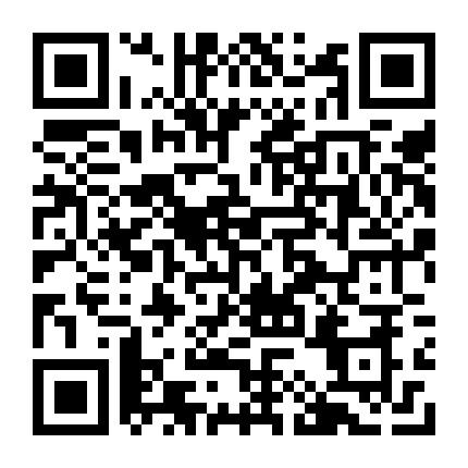 日本大阪-「优墅·新建系列」NO.2-三轨交汇鹤桥新建别墅