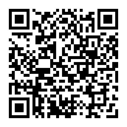 www.547872.com