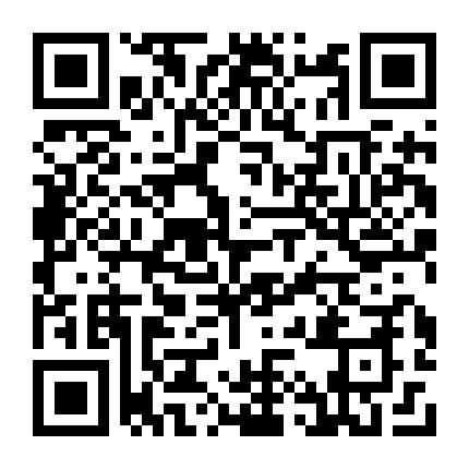 澳门金沙57877.com