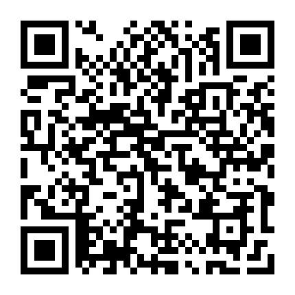 深圳桶装水连锁配送中心