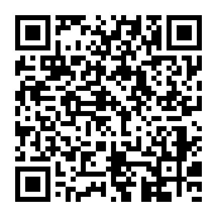 郑州高新区学而思培训学校