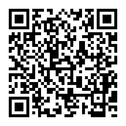 日本东京市-东京都投资人气1居室物件精选