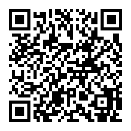 日本大阪-【3588w】大阪自住公寓0522 @京桥