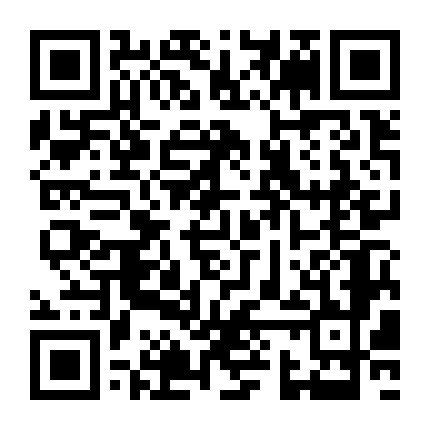 泰国曼谷-素坤逸中心包租公寓(白露公馆)