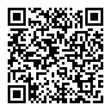 日本大阪-「有路VIP」NO.4-心斋桥商店街满租商业楼