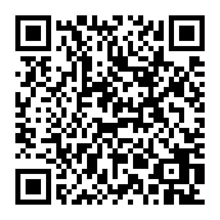 深圳市新起点教育培训有限公司