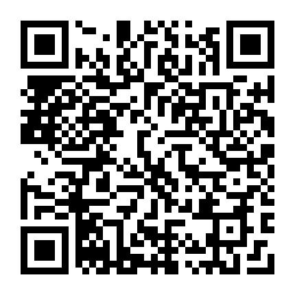 金沙娱乐官方网站