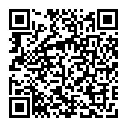 日本阪南市-「优墅·院子系列」NO.26-阪南箱作独栋别墅