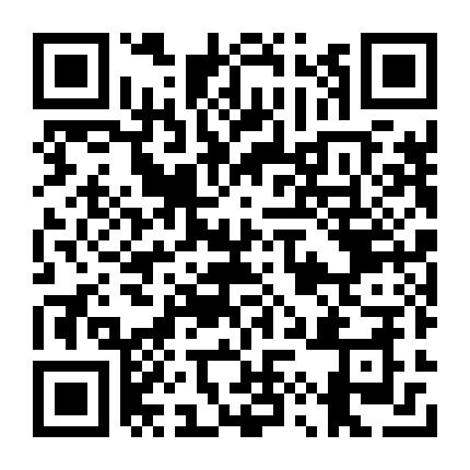 《激战2》官方微信