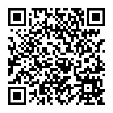 微信扫一扫 关注荣哥外贸新款