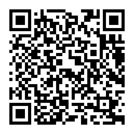 www.2648.com