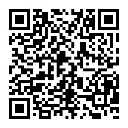 微信扫描分享本文到朋友圈