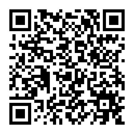 深川bet36投注官网_bet36投注备用网址_bet36体育在线欧洲版自营