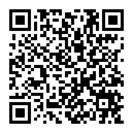 日本东京-「东京投资公寓」ペガサスマンション富士見ヶ丘