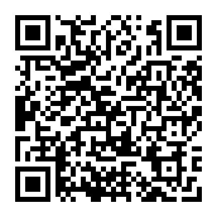 日本东京-东京晴空塔徒步圈轻酒店项目