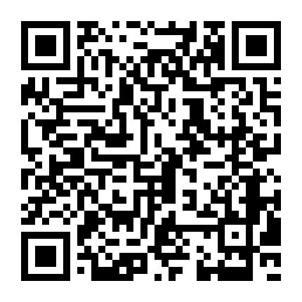 日本大阪-优墅NO.7——樱川公园独栋别墅