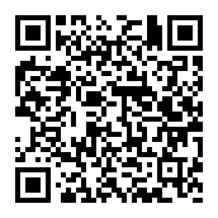 万购地产网微信.png