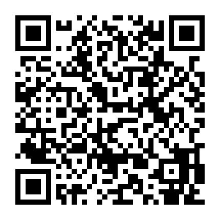 泰国曼谷-The Privacy Sukhumvit 101 - 普夏S101