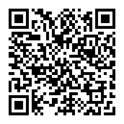 js9905.com