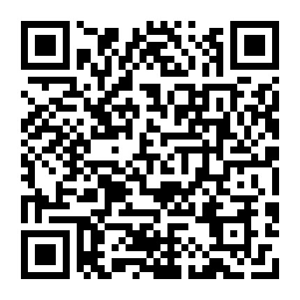 日本仙台市-【小额投资系列】メゾン・ド・サクレ