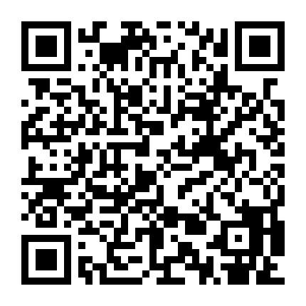 日本伊東市-「优度」NO.2-伊豆高原泳池度假酒店