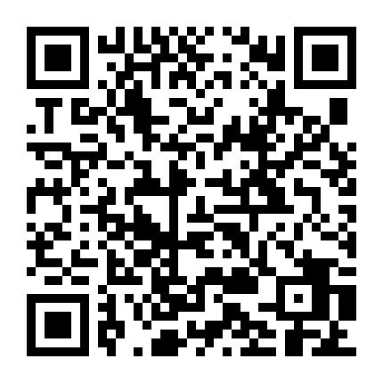 微信扫描分享本文?#33050;?#21451;圈