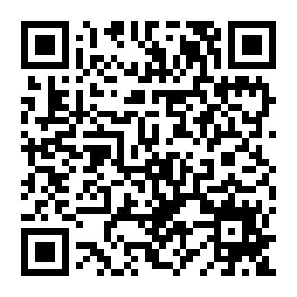 斩幻想-仙灵记二维码