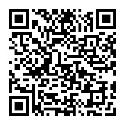 楚乔传(电视剧同步首发)二维码