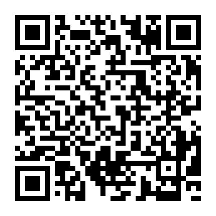 日本大阪-【日本大阪民宿1.15 住之江】