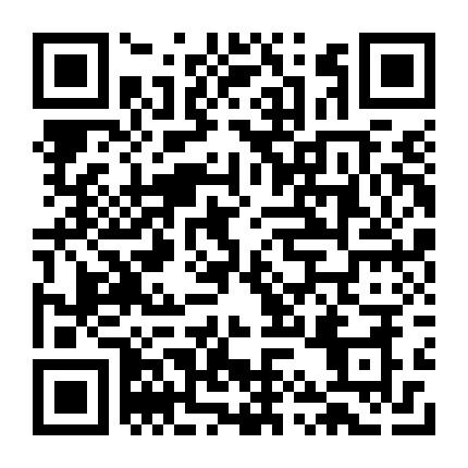 日本狭山市-「优小房·NO.158」トップ狭山