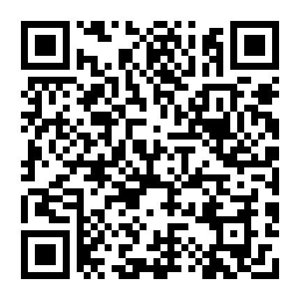 使用微信二維碼掃描登錄平臺