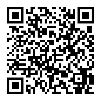 泰国曼谷-Rhythm Ekkamai    最高优惠92万泰铢