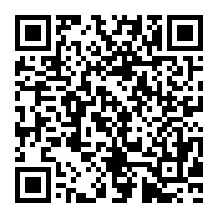 袋熊视频app下载安装苹果