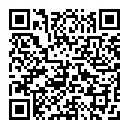 微信扫一扫 关注金鍂鑫新款